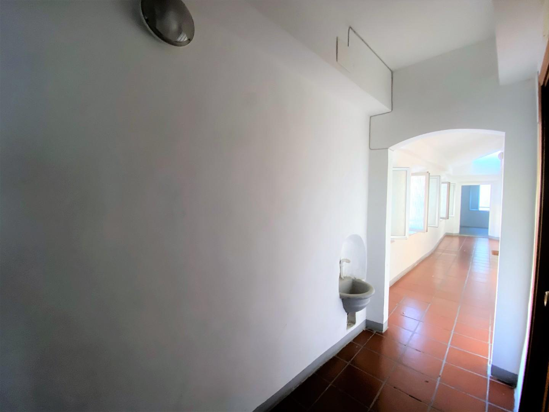 Appartamento in vendita, rif. SA/109