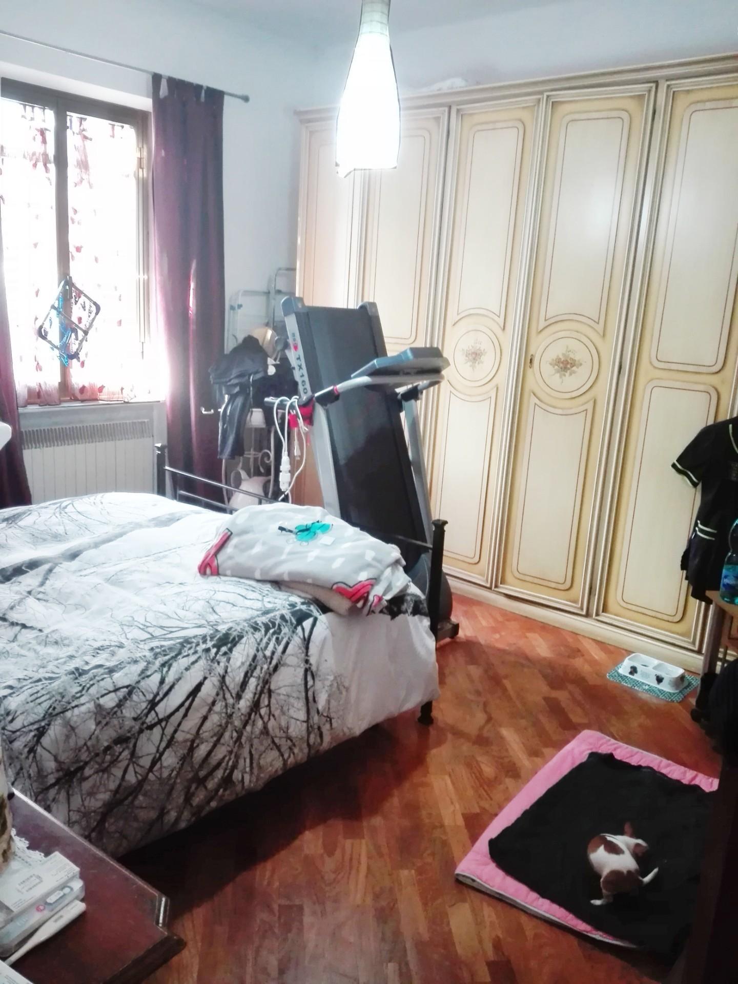 Porzione di casa in vendita, rif. VMEL001