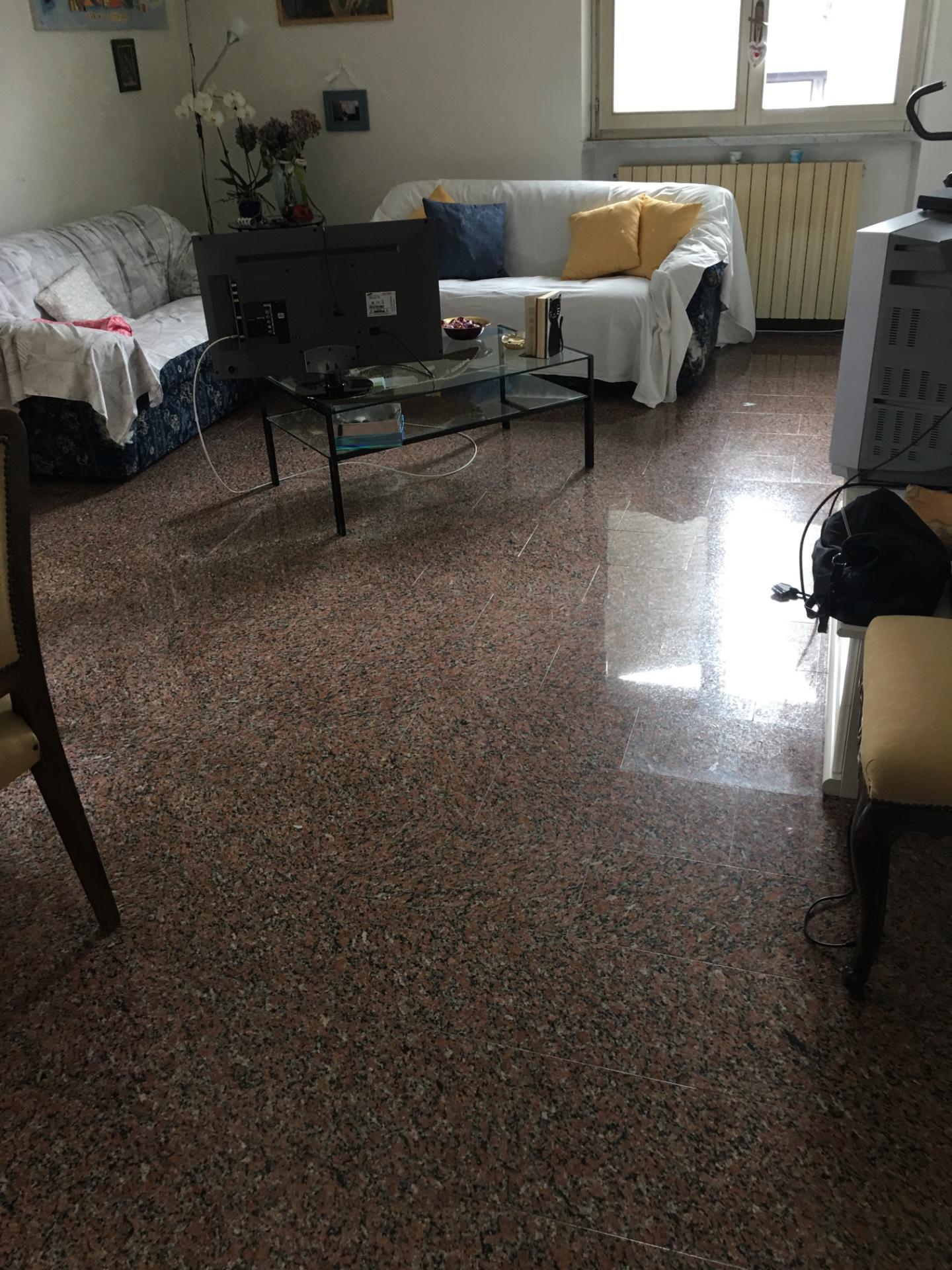 Appartamento in vendita, rif. A2/05