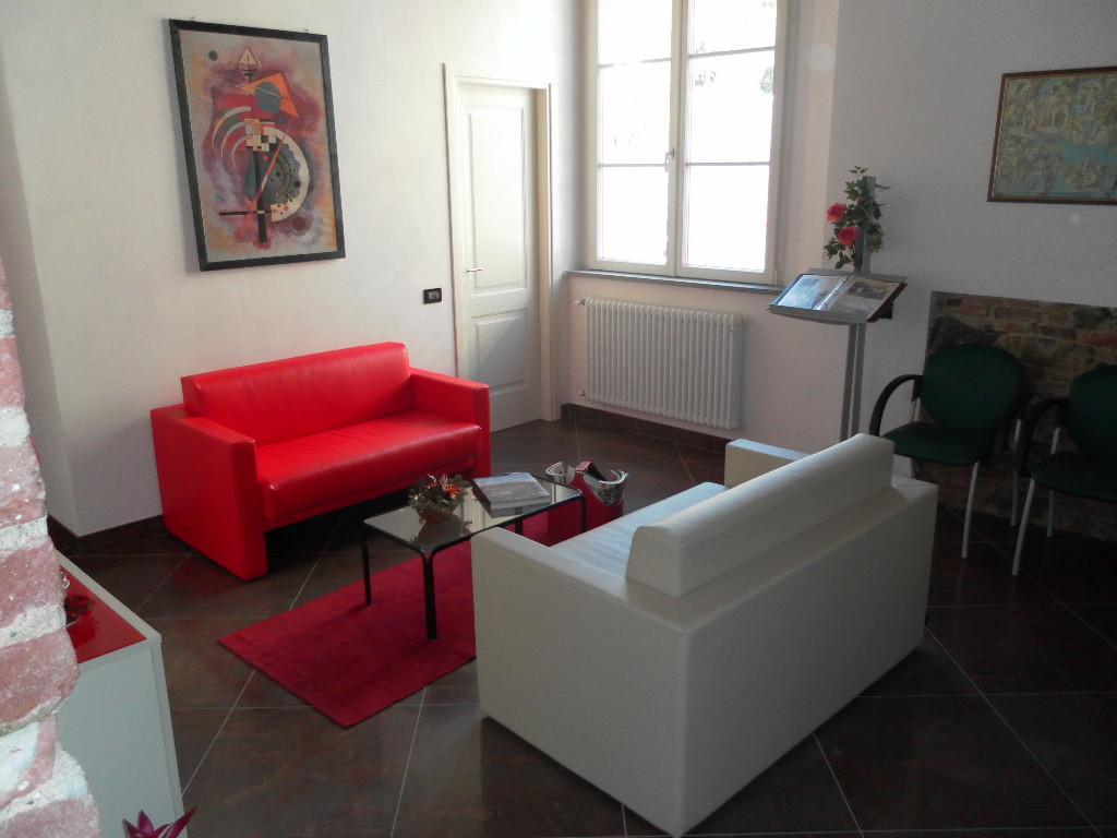 Ufficio / Studio in vendita a Cascina, 7 locali, prezzo € 175.000 | PortaleAgenzieImmobiliari.it