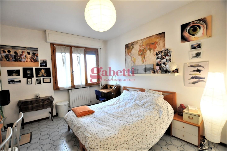 Appartamento in vendita, rif. 121.