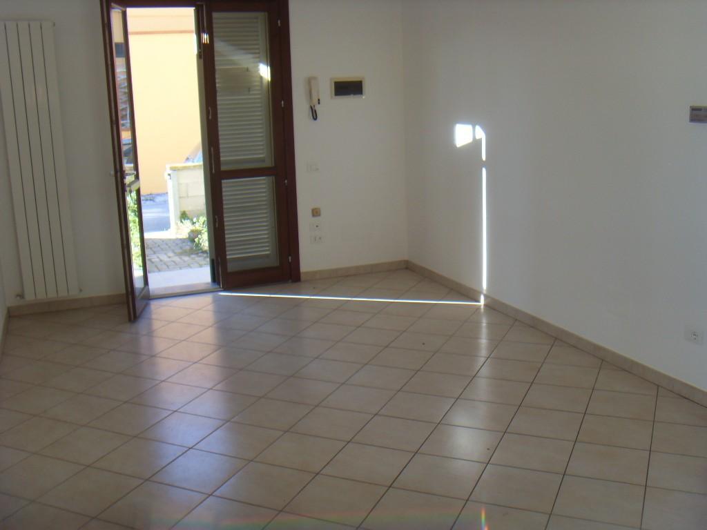 Appartamento in vendita - Molina Di Quosa, San Giuliano Terme