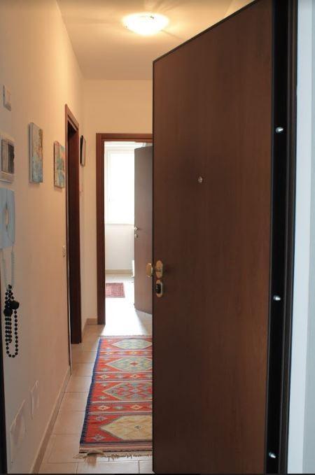 Appartamento in affitto, rif. 104324-1