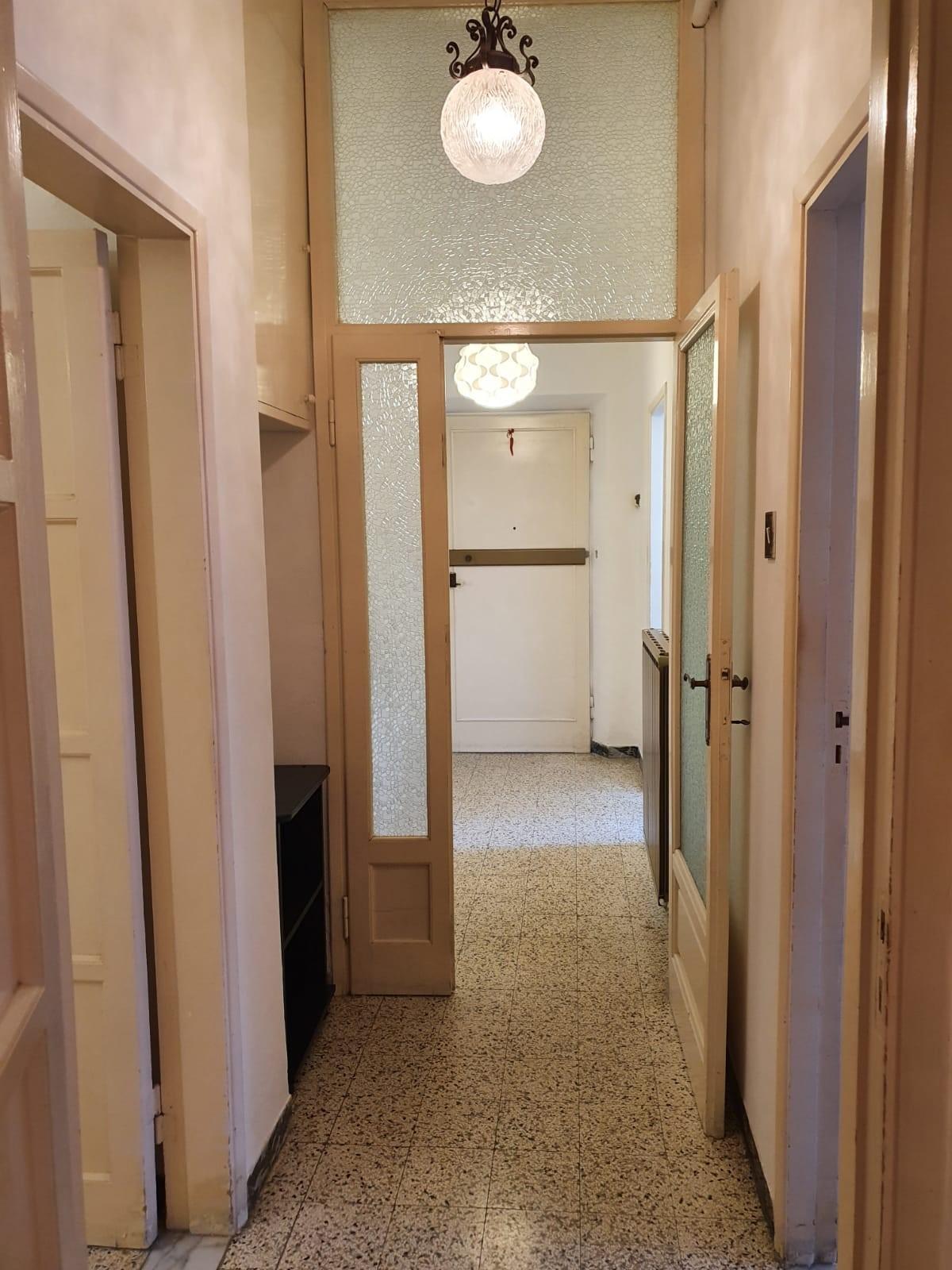 Appartamento in affitto - I Passi, Pisa