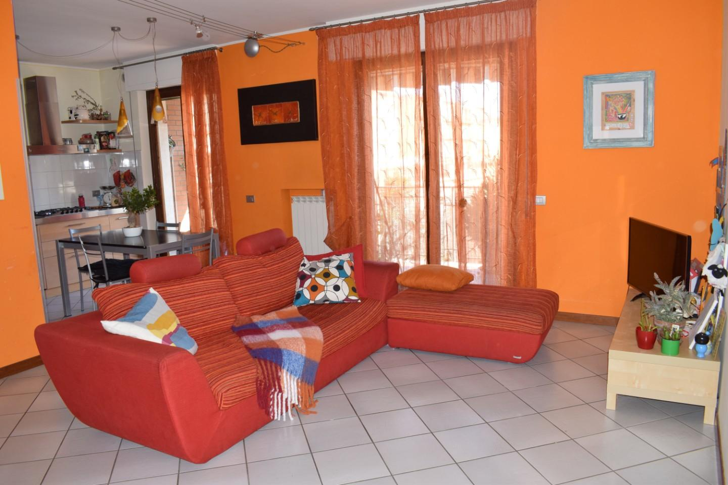 Apartment for sale, ref. SB327