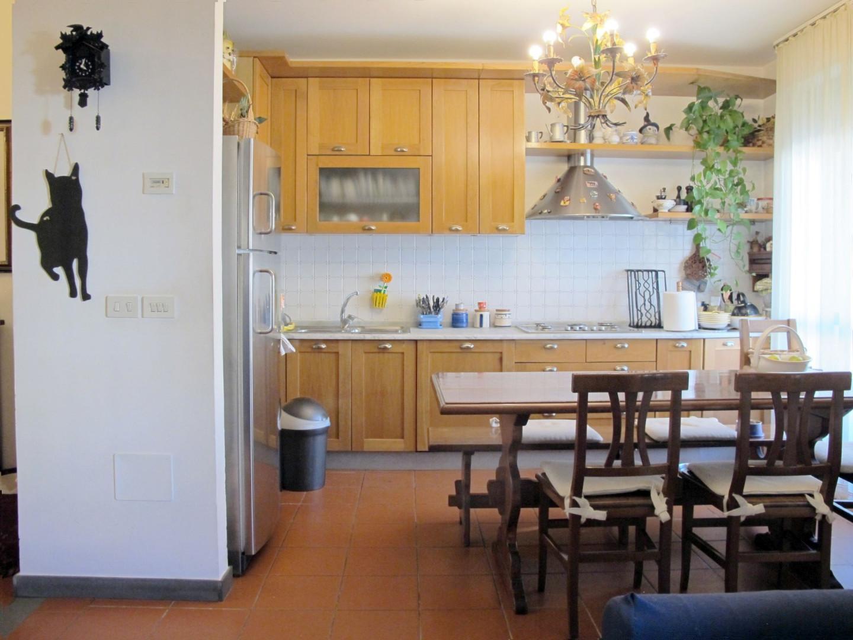 Appartamento in vendita, rif. 8822