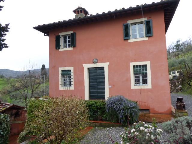 Rustico in vendita a Aquilea, Lucca