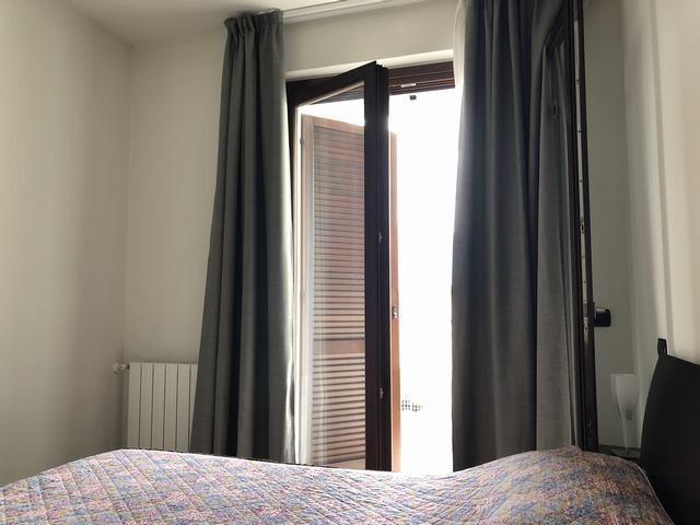 Appartamento in affitto, rif. AM183