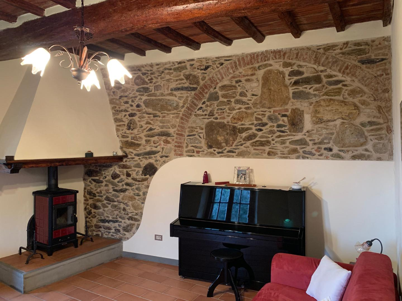 Villa singola in vendita, rif. 957