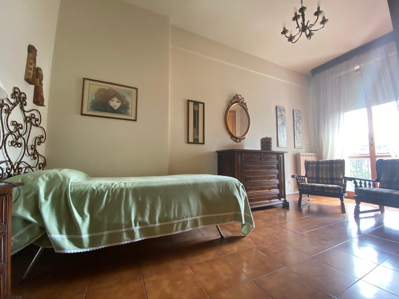 Appartamento in vendita, rif. 02282