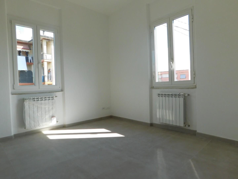 Appartamento in vendita, rif. 106820