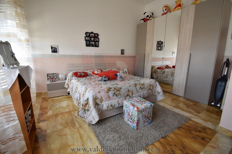 Appartamento in vendita, rif. 489-e