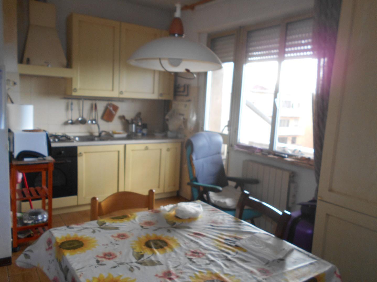 Appartamento in vendita, rif. 1028
