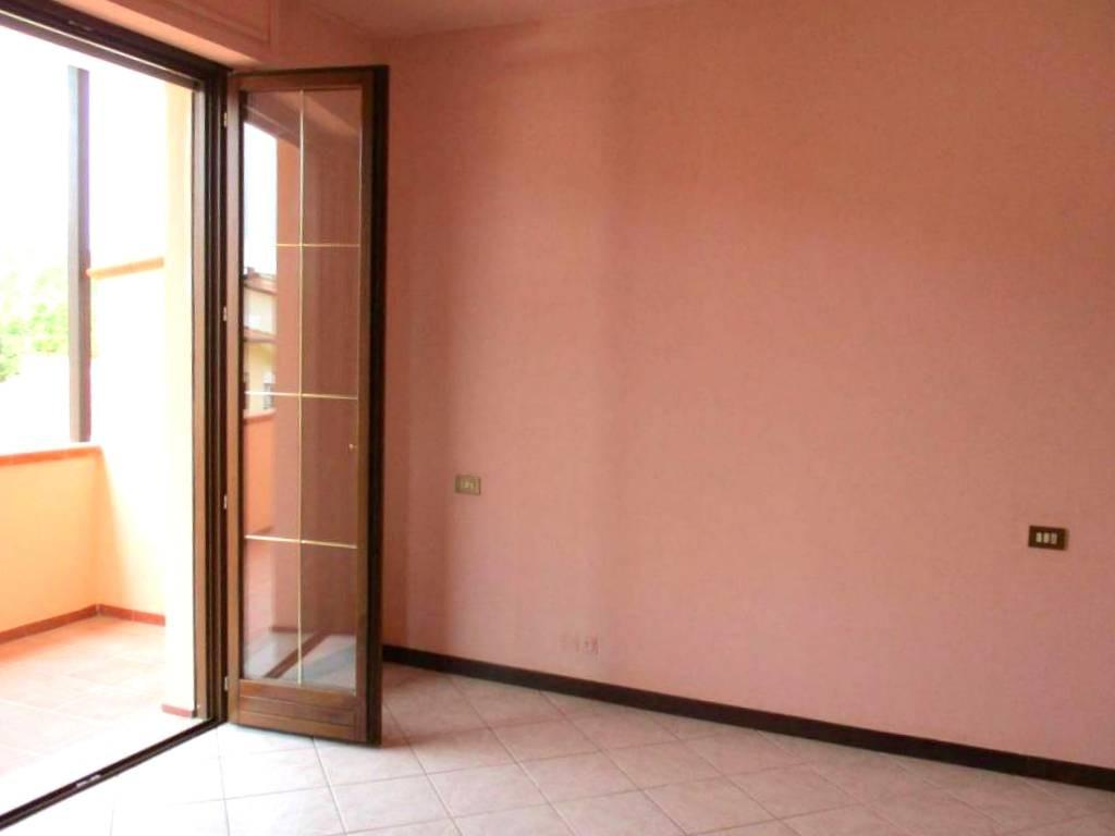 Villetta a schiera angolare in vendita - Torre Del Lago Puccini, Viareggio
