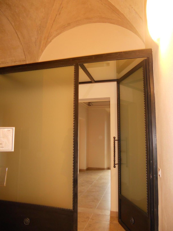 Ufficio in affitto commerciale, rif. AC6744