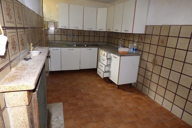 Terratetto in vendita a Nozzano, Lucca