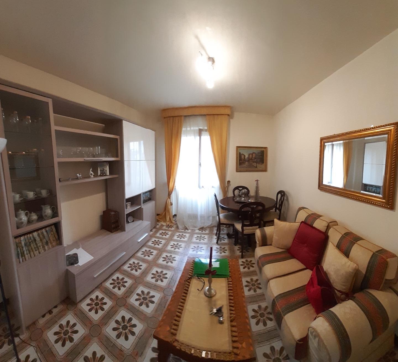 Appartamento in vendita, rif. 39/308