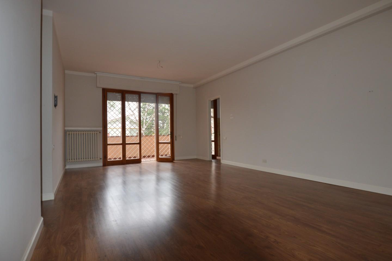 Appartamento in affitto a Buggiano (PT)