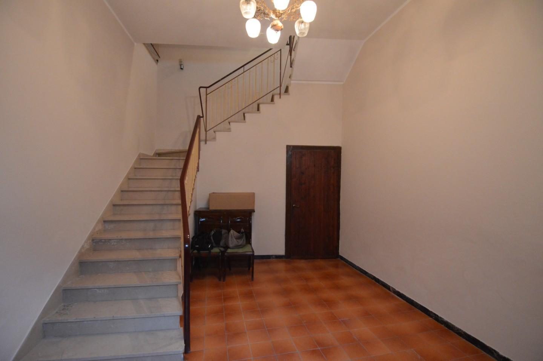 Appartamento in affitto a Massa e Cozzile (PT)