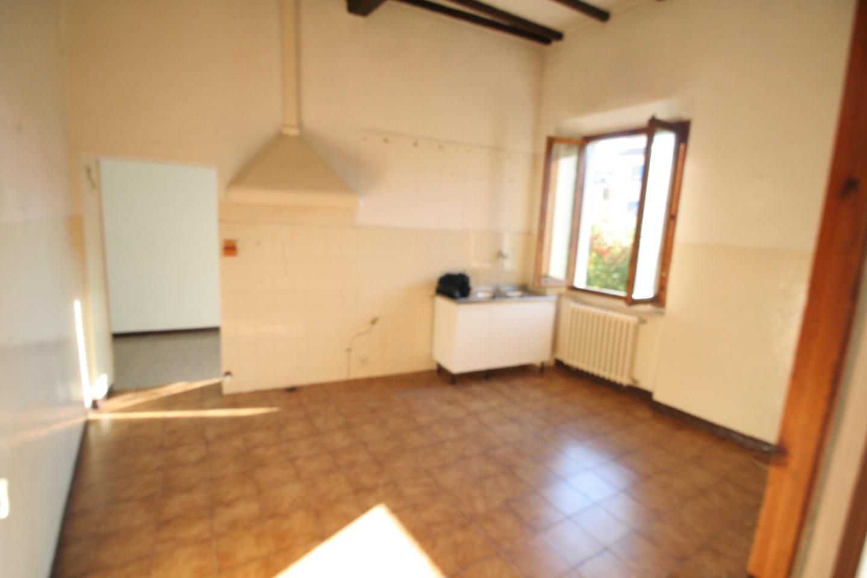 Appartamento in vendita, rif. SB328