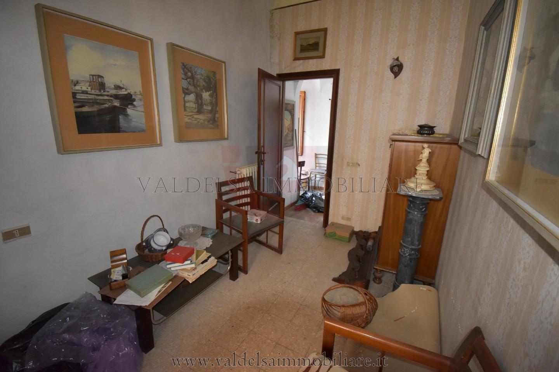 Appartamento in vendita, rif. 502-e
