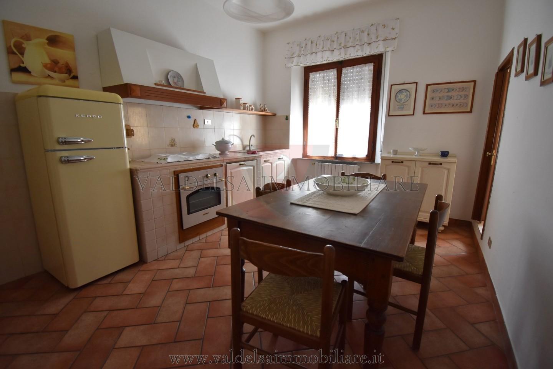 Appartamento in vendita, rif. 498-s