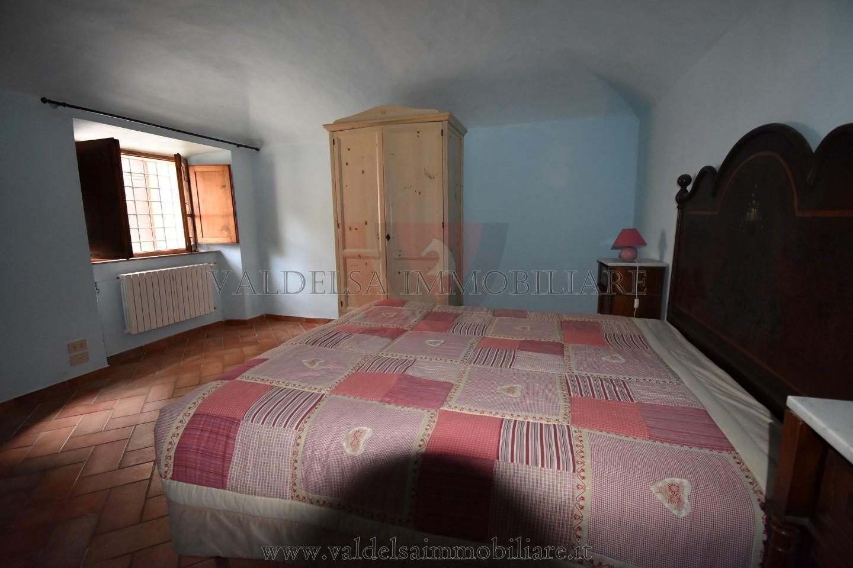 Appartamento in vendita, rif. 314-s