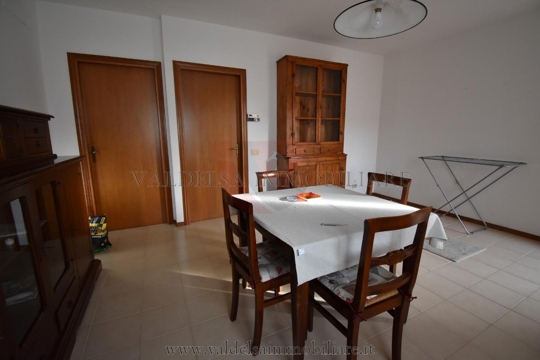 Appartamento in affitto, rif. 315-a