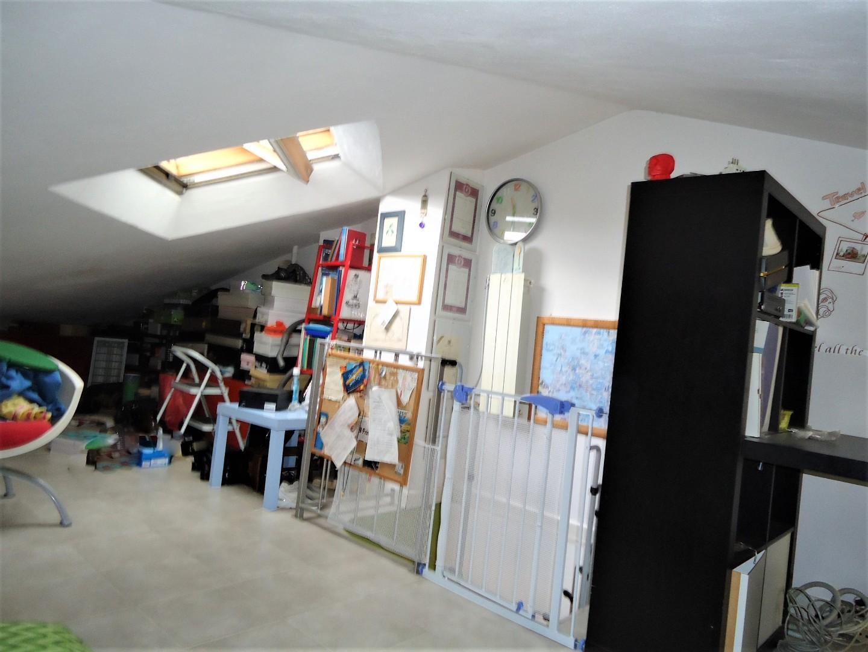 Villetta bifamiliare in vendita, rif. 2946
