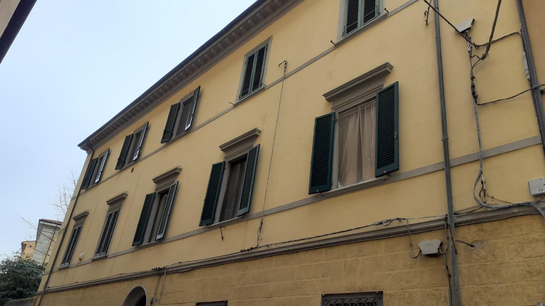 Appartamento in vendita, rif. MT-50-A