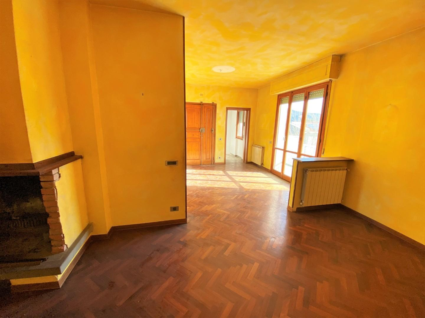 Apartment for sale, ref. S608