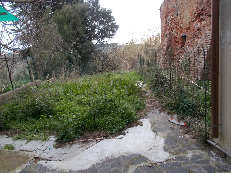 Appartamento in affitto a San Pietro In Belvedere, Capannoli