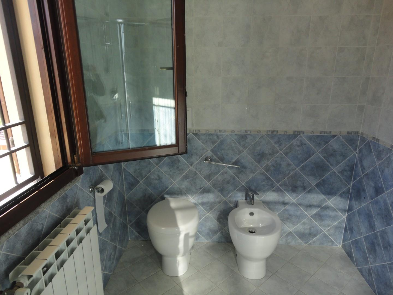 Appartamento in affitto residenziale - Le Melorie, Ponsacco