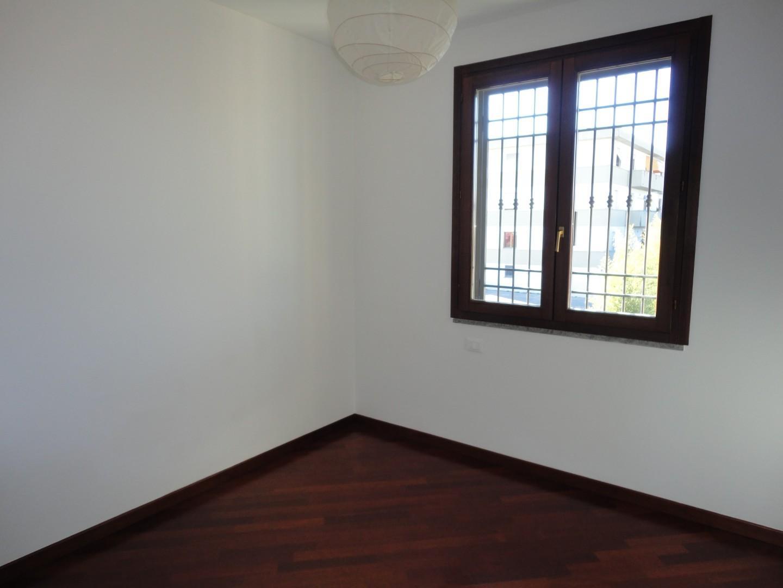 Appartamento in affitto - Le Melorie, Ponsacco