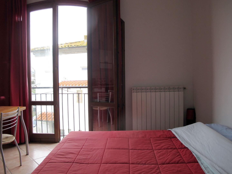 Appartamento in affitto, rif. 8981-05