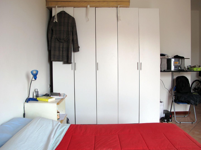 Appartamento in affitto, rif. 8417-05