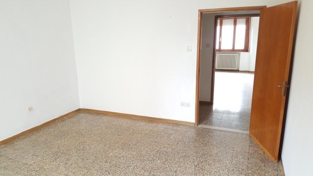 Appartamento in vendita, rif. SB338