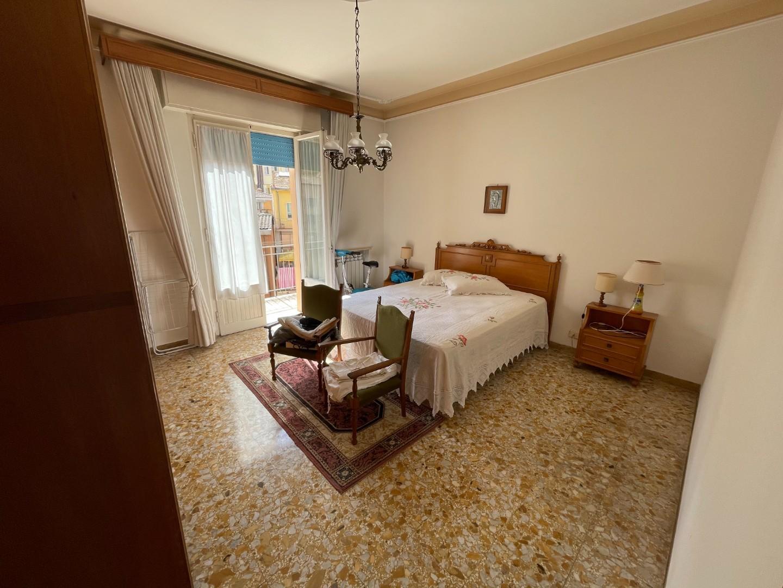 Appartamento in vendita, rif. SB339