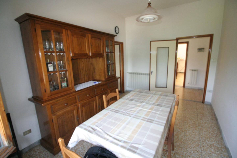 Appartamento in vendita, rif. SB341