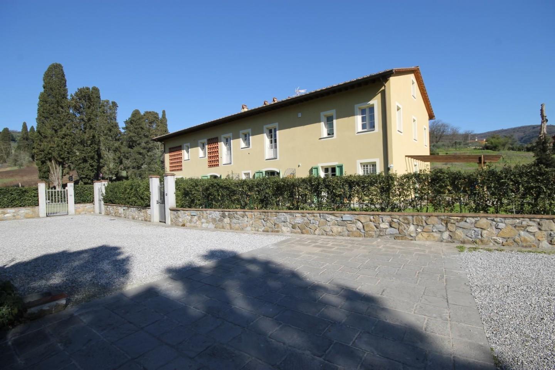 Appartamento, Via dei Borelli,, MUTIGLIANO, Vendita - Lucca (Lucca)