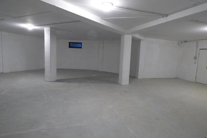 Magazzino in affitto commerciale a Capannori (LU)