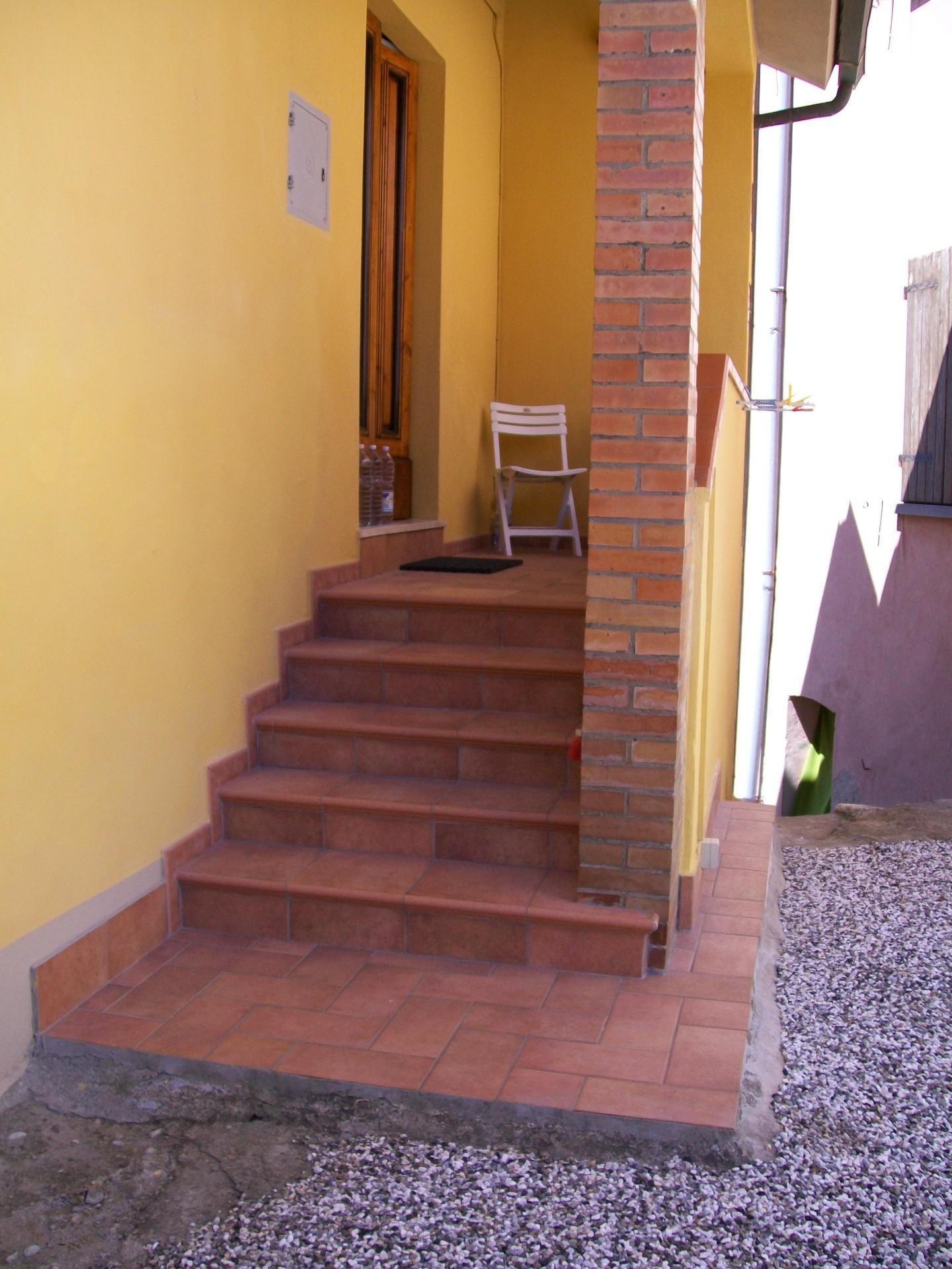 Appartamento in vendita a Santa Luce, 2 locali, prezzo € 85.000   PortaleAgenzieImmobiliari.it