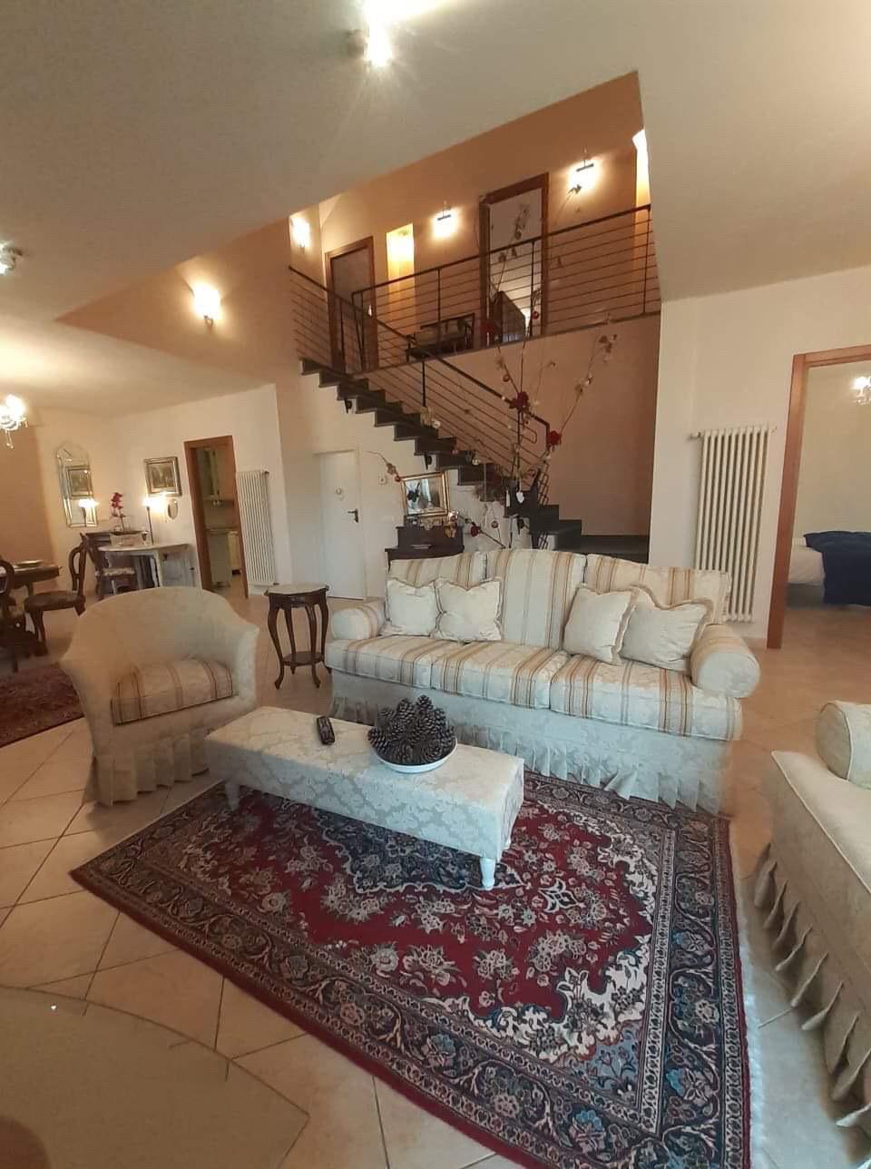 Villa singola in vendita a La Gabella, Calci (PI)