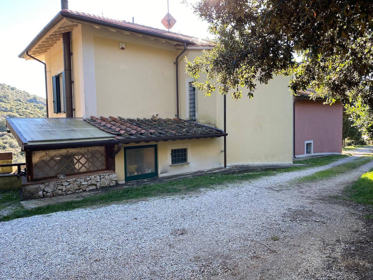 Casale in vendita, rif. X264