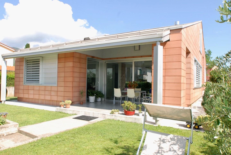 Villa singola - Cascine, Buti (4/7)