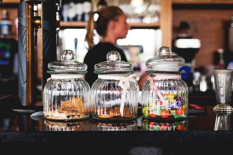Bar in vendita - Centro, Forte dei Marmi