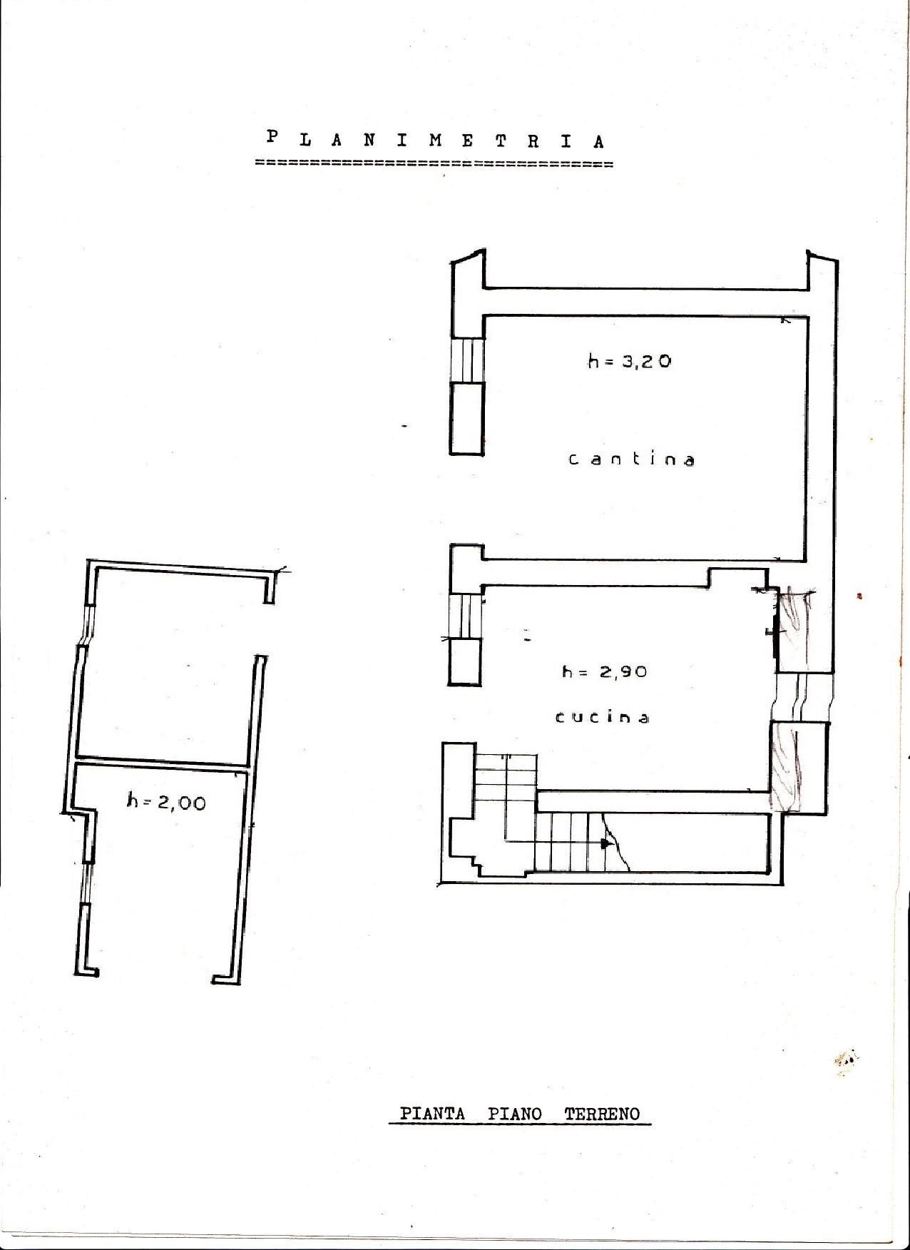 Appartamento in vendita, rif. 411-e
