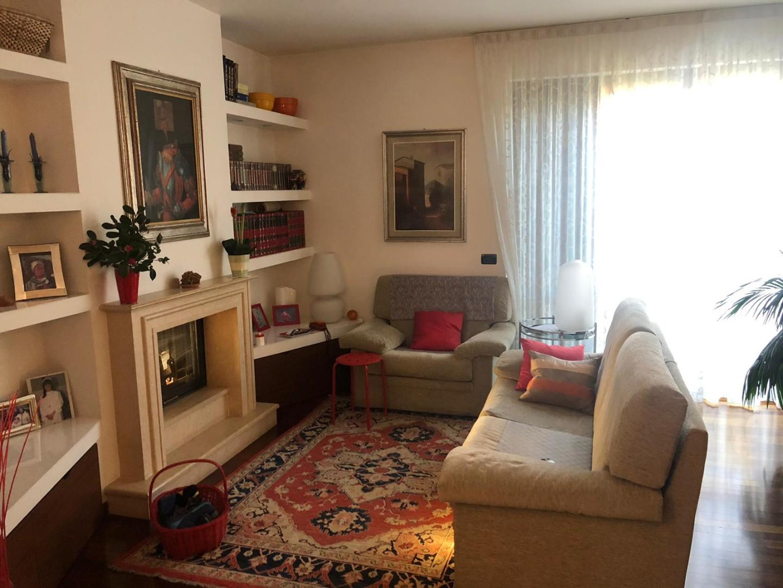 Appartamento in vendita, rif. TM-152