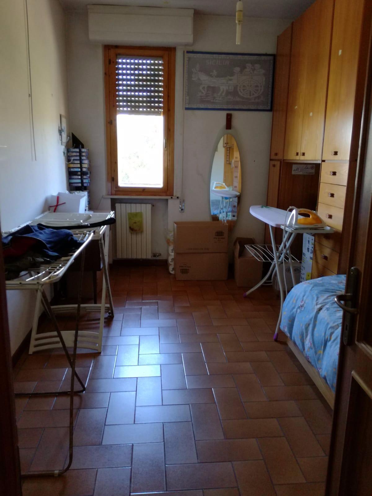 Appartamento in vendita, rif. 143