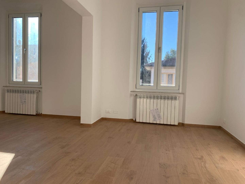 Appartamento in vendita a Avane, Vecchiano (PI)